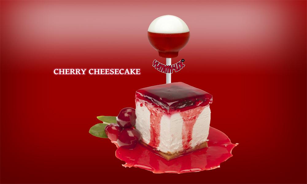Cherrycheesecakepop copy