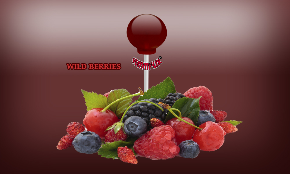 WILDBERRIES copy