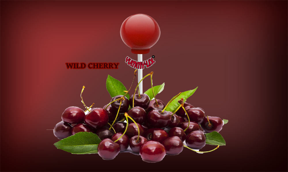 WILDCHERRY copy