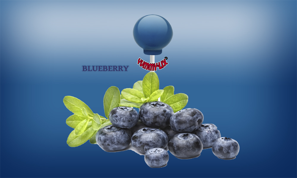 blueberries copy