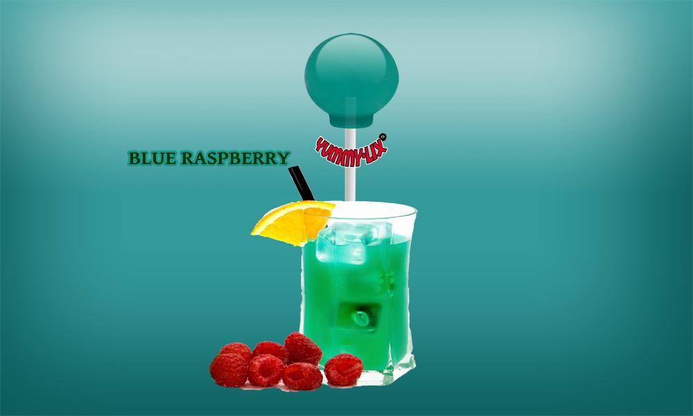 blueraspberry copy