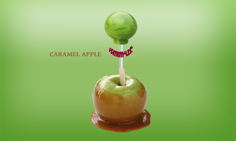 caramelapplepop copy