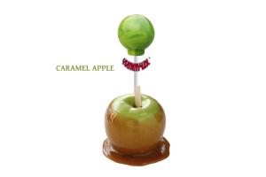 latest-caramelapplepop