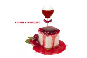 png-new-raspberrycheesecakepop