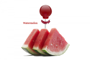 png-new-watermelon