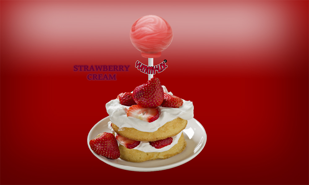 strawberrycream copy