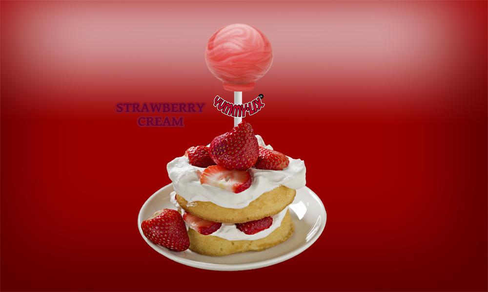 strawberrycream copy