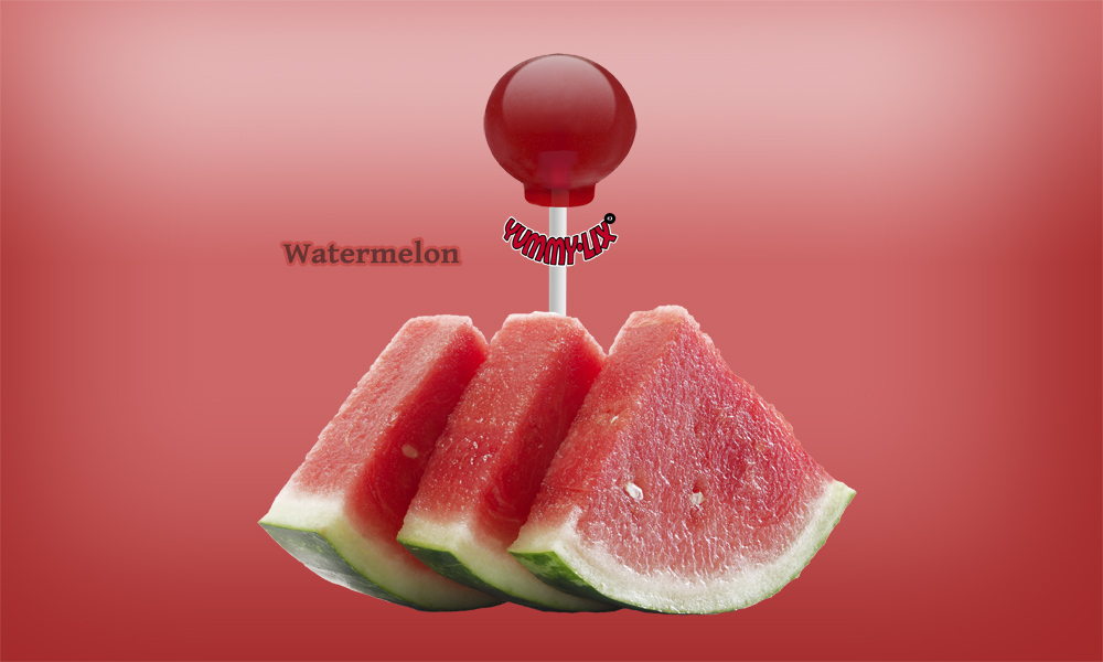 watermelon copy