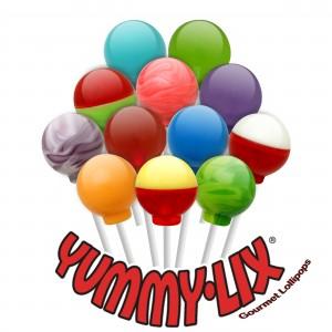 21-yummylixgourmetlollipop-group12182013