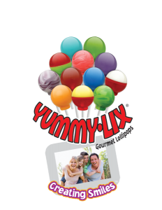 YummyLix-Deposited-lollipops-Creating-smiles