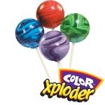 colorxploder1000600