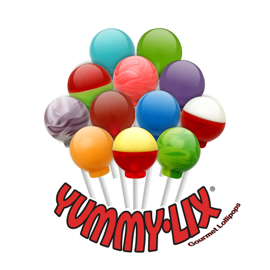 Gourmet Lollipops For Sale