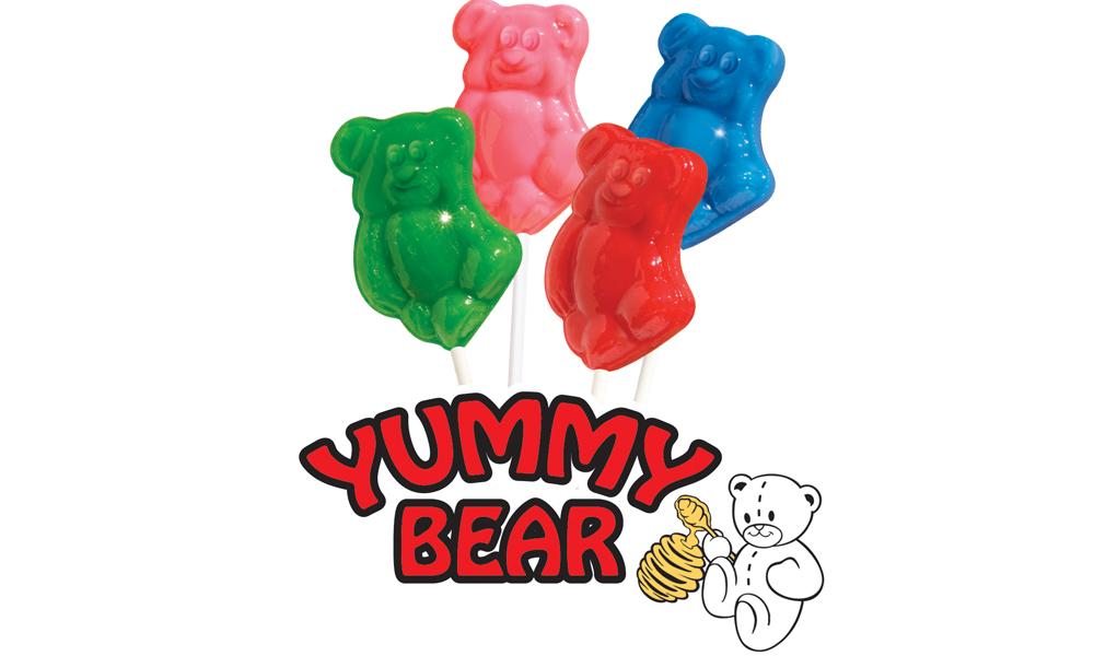 yummybear1000600
