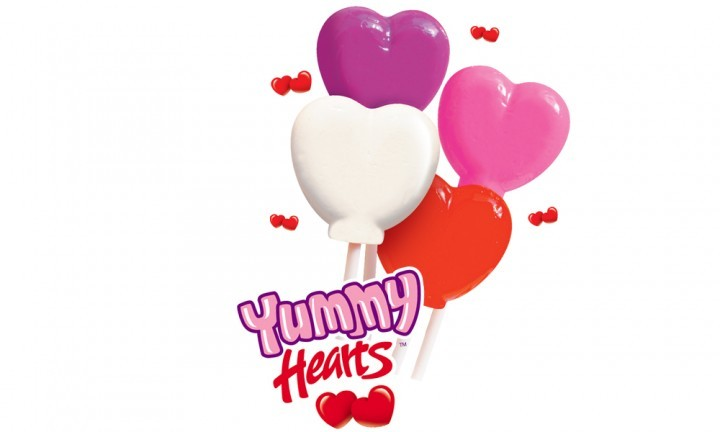yummyhearts1000600