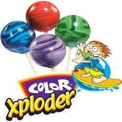 colorxploder.jpg864x864