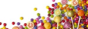 The Benefits of Candy Consumption