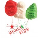 Merry Pops