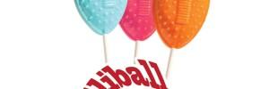 Lolliball