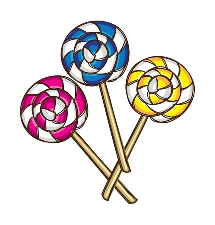 origin of sucker candy National lollipop day on july 20 is the perfect day to celebrate hard candy,  sweet treats, and being a kid we have the best celebration ideas  national  lollipop day - history.