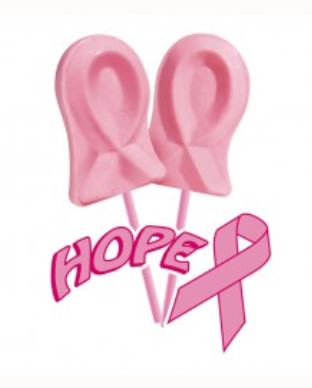 Fundraising Ideas for Breast Cancer Awareness Month