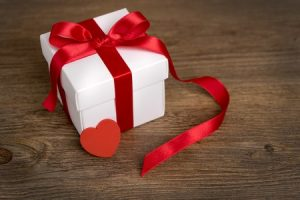 Why We Associate Sweets with Valentine's Day