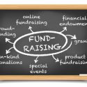 Mastering the Candy Fundraising: The Details of Selling