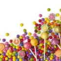 Fundraising Tips for Selling Lollipops