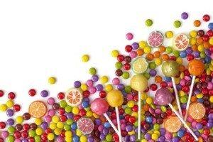 Fundraising Tips for Selling Lollipops
