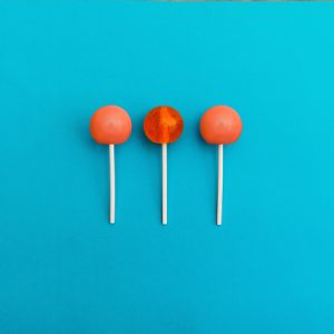 What You May Not Know About Lollipops