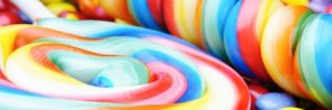Nutritional Facts About Candy