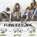 Back To School Fundraising Tips