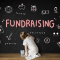 Small Business Fundraising